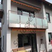 balkongelaender-1