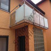 balkongelaender-5