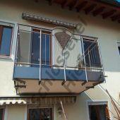 balkongelaender-3