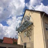 balkon-1c