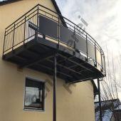 balkon-2b