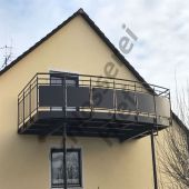 balkon-2a